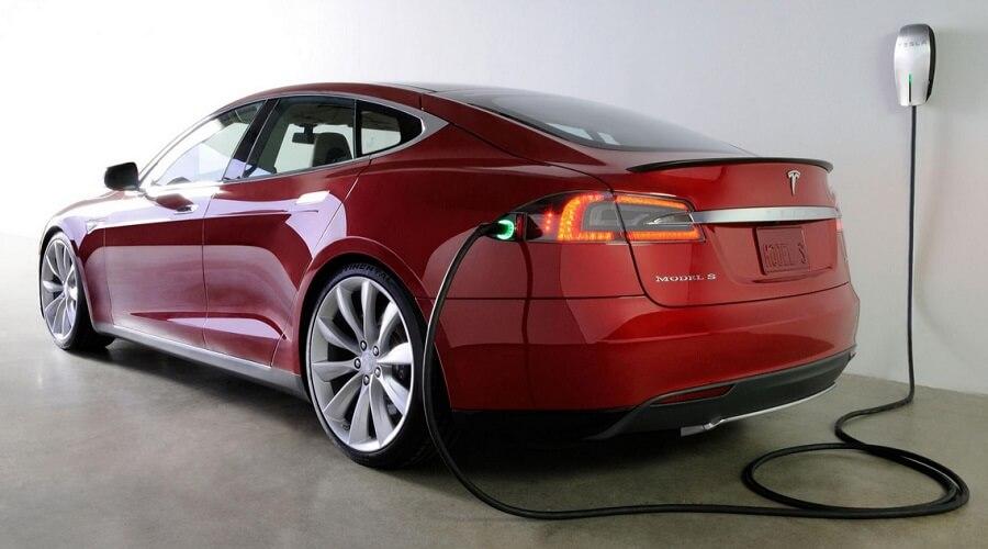 Tesla s tesla voltagebd Choice Image