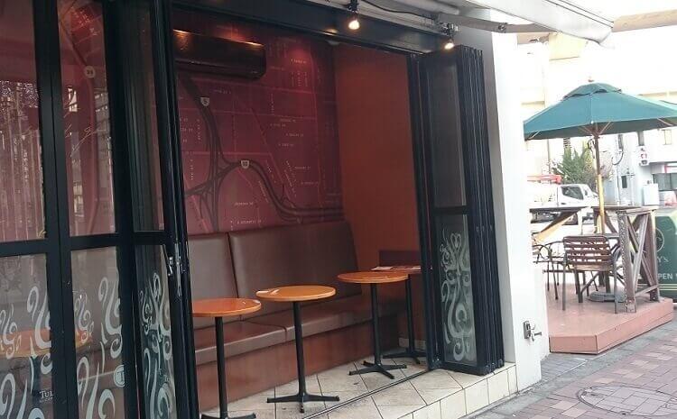 カフェで使える無料 有料wi Fi 電源コンセントのあるお店まとめ
