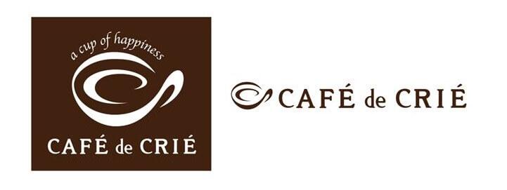 都内ではよく見かけるCAFE de CRIE(カフェ・ド・クリエ) Wi-Fiはキャリア系のWi-Fiしか導入されていないようで、そのキャリア系の Wi-Fiも店舗によってはきていない ...