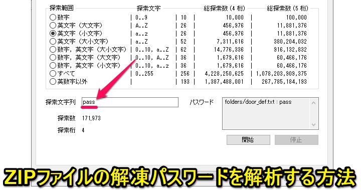 pdf ファイル 圧縮パスワード