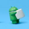 Android 6.0へのアップデート予定機種・開始日まとめ【ドコモ・au・ソフトバンク】- Marshmallowにアップデート出来るか調べる方法