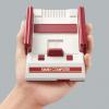 【激アツ】『ニンテンドークラシックミニ ファミリーコンピュータ』を予約する方法 – 本体+ファミコンタイトル30本入なのに激安。