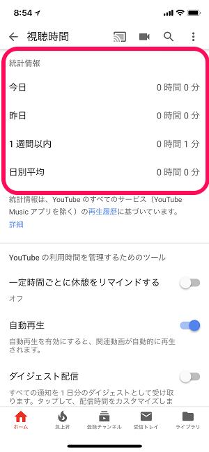 ご確認ありがとうございます 英語